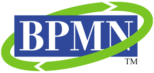BPMN™ 2.0 using Enterprise Architect